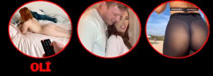 Telefonda Erkek Arkadaşıyla Konuşurken Aldattı Evooli Porno İzle